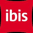 Hotel Ibis Logo