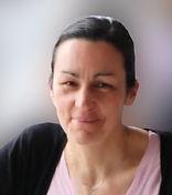 Sandrine CARADONNA Comptable de Kaptrium
