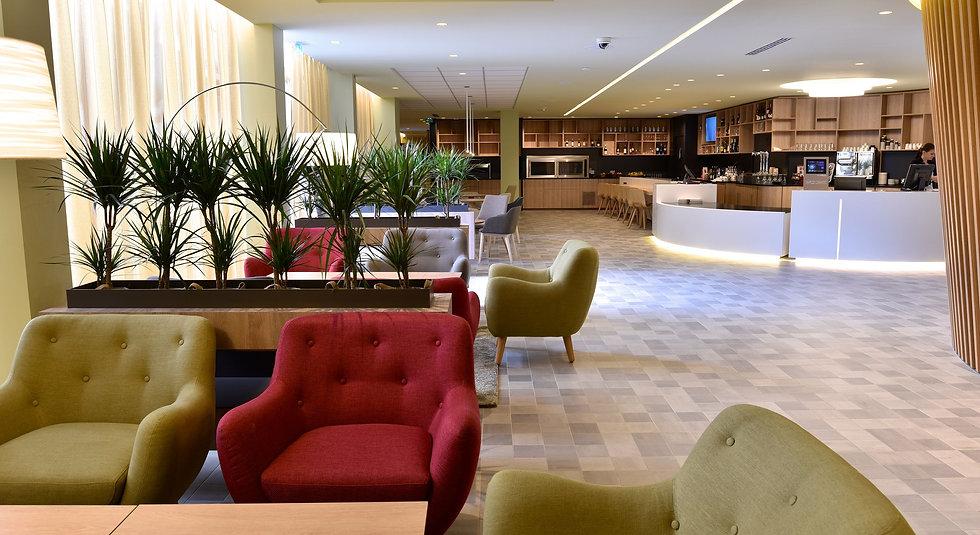 Kaptrium Conseil et Gestion Hoteliere