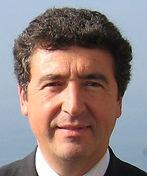 Bruno POUGET Président Fondateur de Kapt
