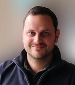 Guillaume TOTOLA Revenue Manager de Kapt