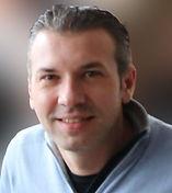 Tony BENARD Directeur des Opérations de