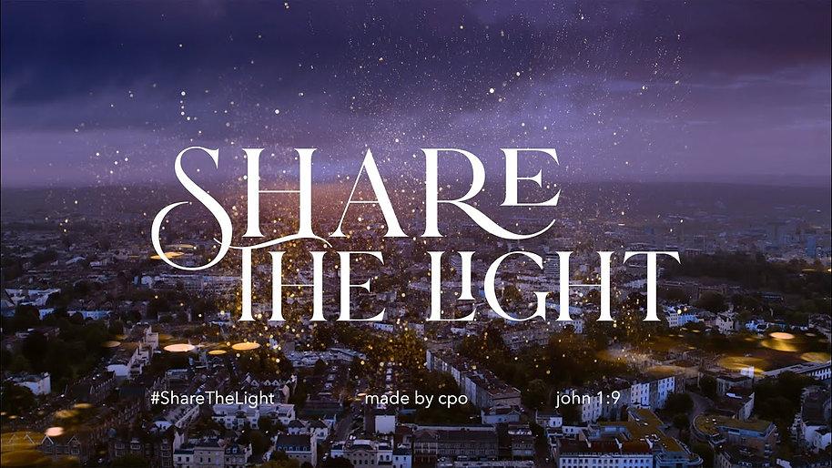 Share the Light image.jpg