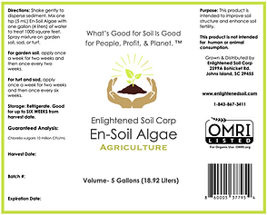 Standard OMRI 5 Gallon Agriculture Label 10_8_21.png