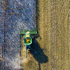 En-Soil is regenerative agriculture._