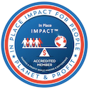 In Place Accredited Logo.png