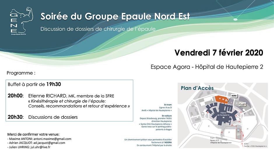 Flyer_Soirée_GENE_fevrier_2020_Strasbour
