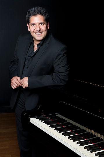 Joey Fimmano.jpg