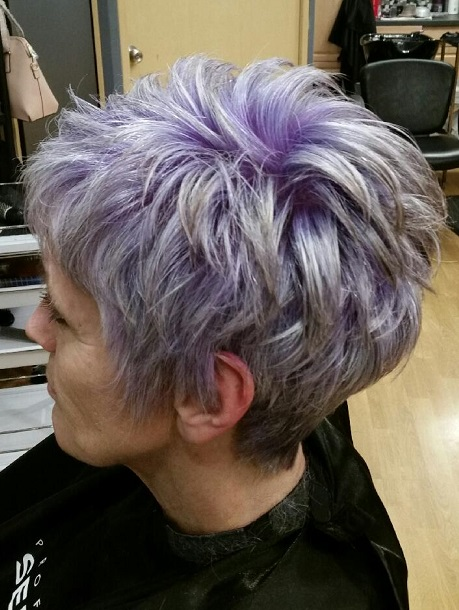 Color and Cut