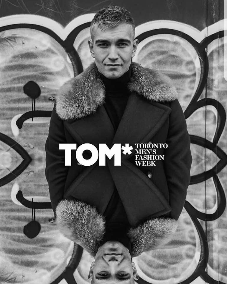 TOM Campaign