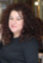 Tomax Hairworks Hair Salon Etobicoke