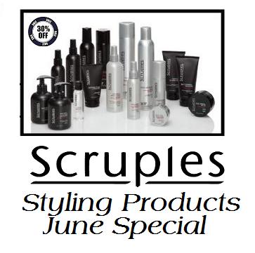 June Special!!