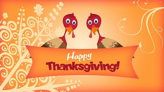happy-thanksgiving-wallpaper-best-of-hap