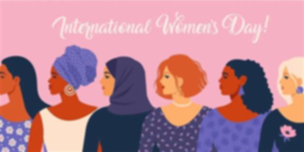 International-Womens-Day-2020.webp