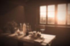201808_Ansitz_Hohenegg-1202_edited_edite
