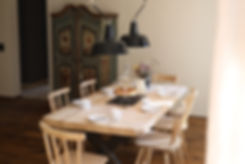 201808_Ansitz_Hohenegg-0804.JPG