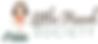 logo_fw_-300x135.png