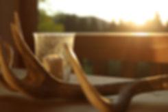 201808_Ansitz_Hohenegg-1125.JPG