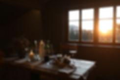 201808_Ansitz_Hohenegg-1202.JPG