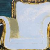 Electric Chair II