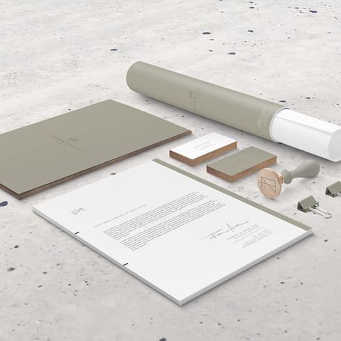 FAI Branding Kit