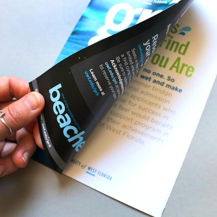 GRIT Program Brochure