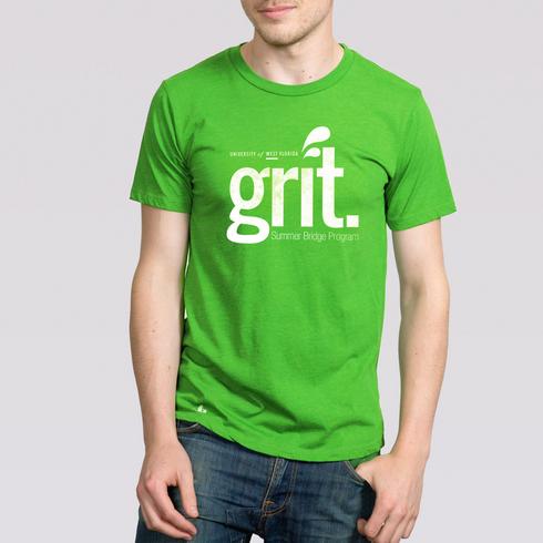 GRIT Tshirt