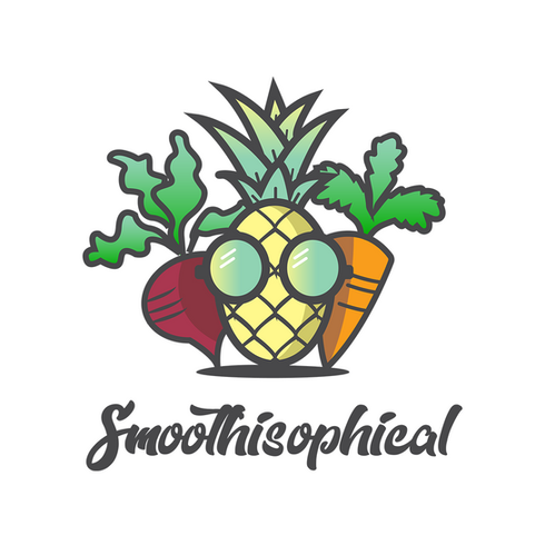 Smoothisophical Concept