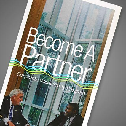 UWF Workstudy Partnership
