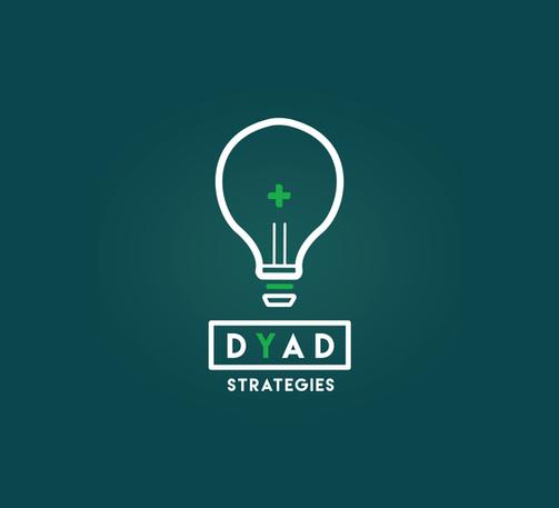 Dyad Strategies Logo