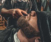 adult-adults-barber-2881253_edited.jpg
