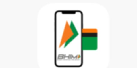 BHIM_UPI-e1567230901568.png
