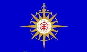anglican emblen.png