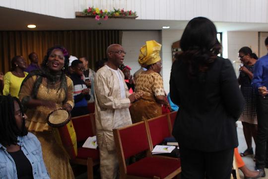 africain choir.jpg