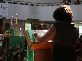 lectors and eucharistic.jpg
