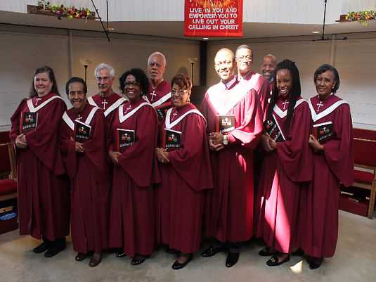 Jubilate Choir IMG_4433.jpg