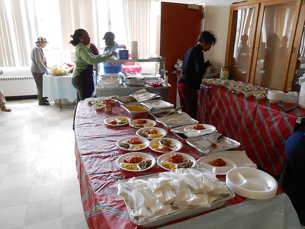 communitycafe3.JPG