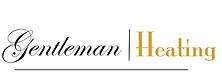 Gentleman Heating.co.uk logo | Plumbing Heating Electrical & 24/7 Emergencies | Polite & Professional | Kent & London