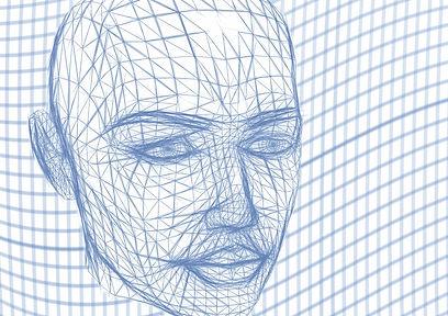 head-663997_1920.jpg
