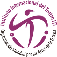 Logo_circle_color_SP_png.png
