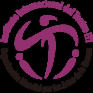 Logo_circle_color_SP_png.png