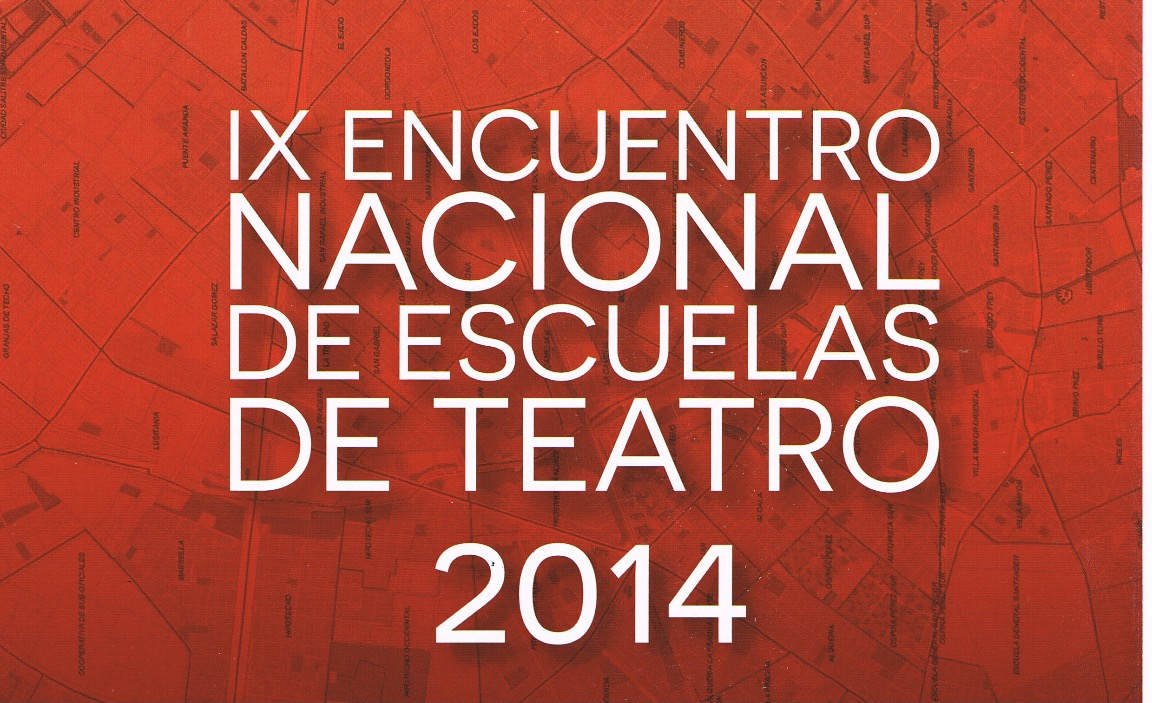 Programa IX Encuentro_edited