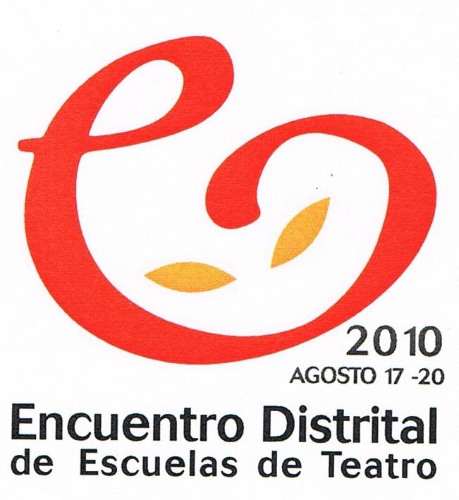 Encuentro 2010 Ret_edited