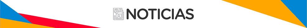 RET-NOTICIAS-1303X119PX_Mesa de trabajo