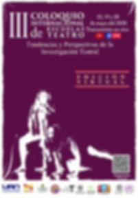IIIColoquio - Edición virtual.JPG