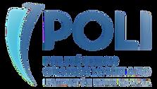 LOGO POLITECNICO_edited_edited.png