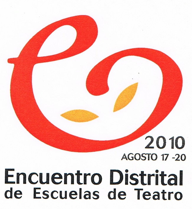 Encuentro 2010 Ret