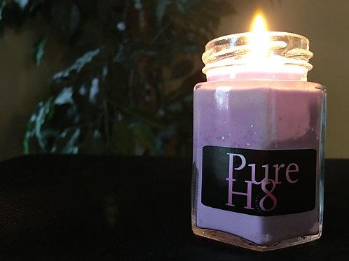 Pure H8