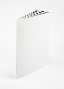 Herff Jones: Brand book