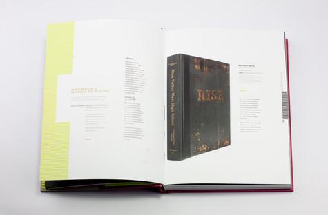 Portfolio   Vol. 24